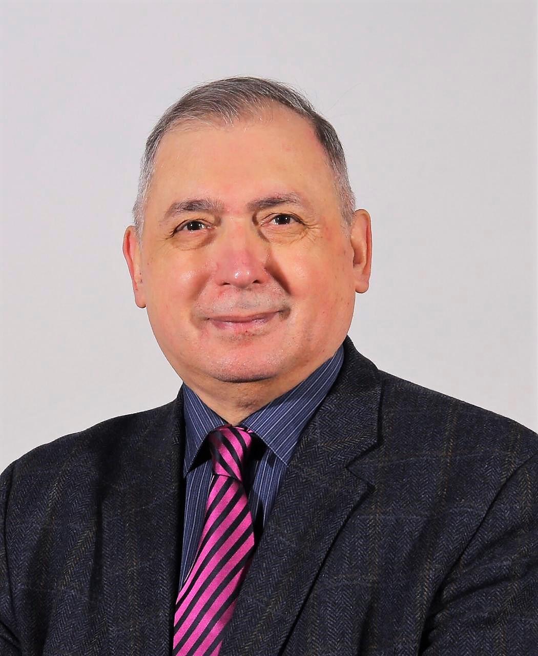 Адвокат в балашихи александр геннадьевич усанов отзывы