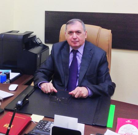 адвокат по уголовным делам владимир